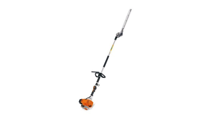 Coupe haie STIHL long
